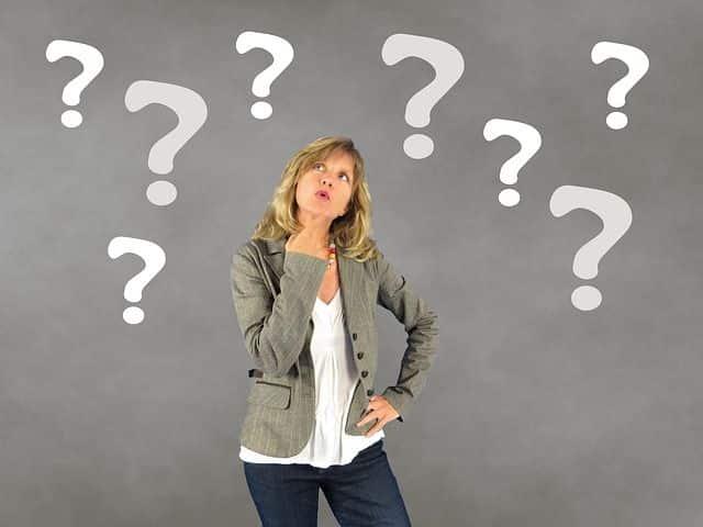 Prepara las preguntas antes de llamar al Tarot