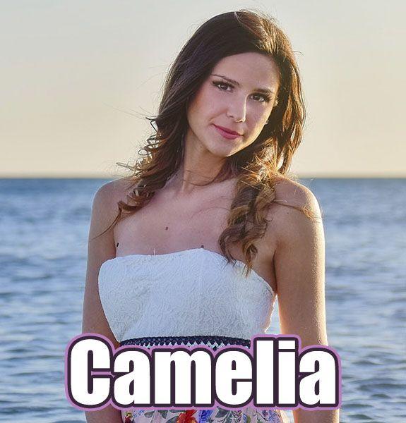 vidente camelia