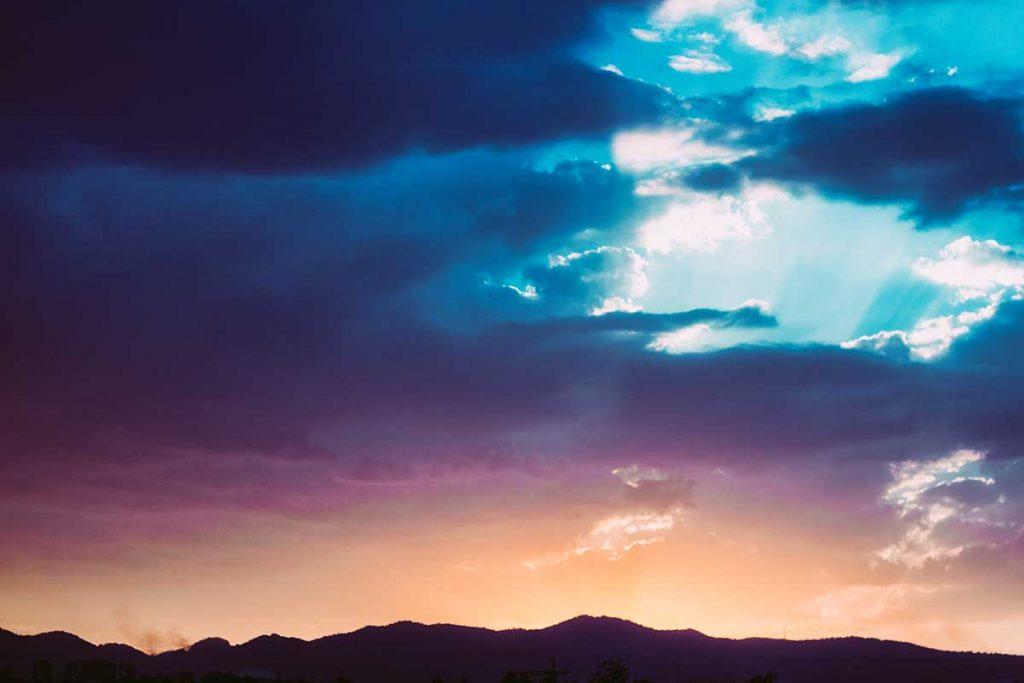 ¿Cuáles son los signos de Agua, Tierra, Fuego y Aire? 2