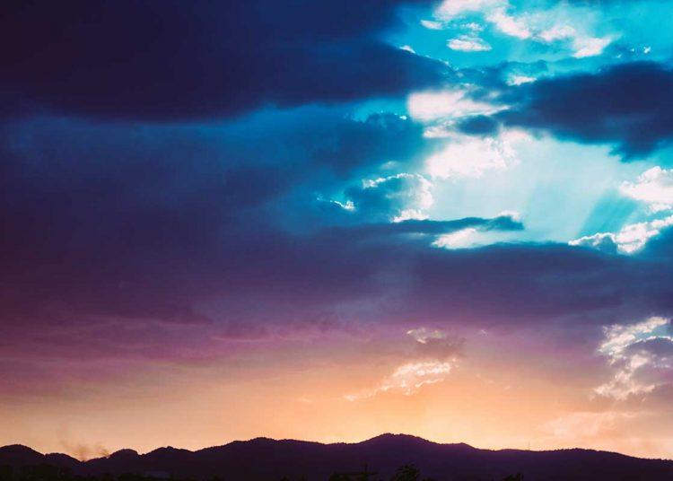 ¿Cuáles son los signos de Agua, Tierra, Fuego y Aire? 1