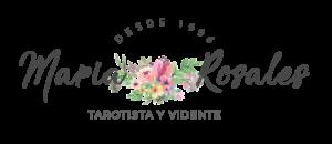 Tarot de Maria Rosales