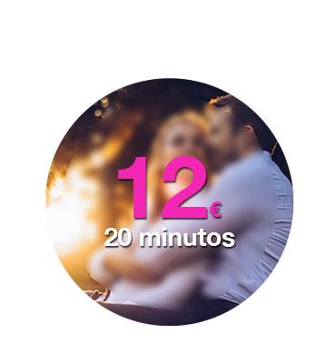 oferta 12 minutos