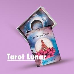 El Tarot Lunar