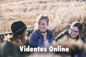 como elegir Videntes Online