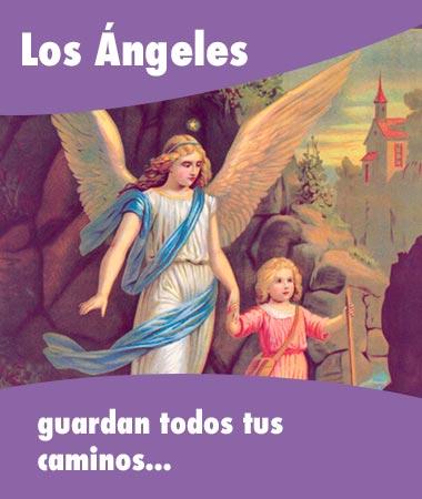 frase del tarot de los angeles