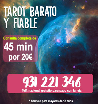 Tarot Fiable 2