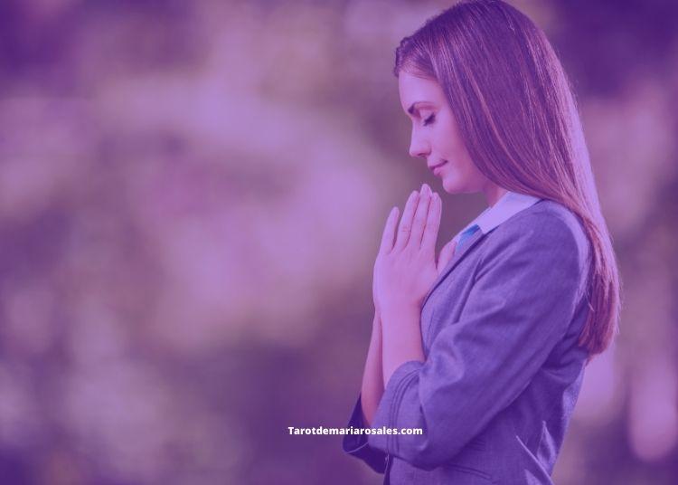 Oración necesaria y efectiva para Atraer clientes