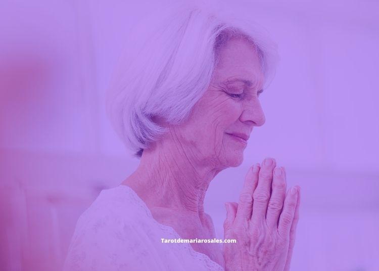 Oración para Bendecir Una Casa