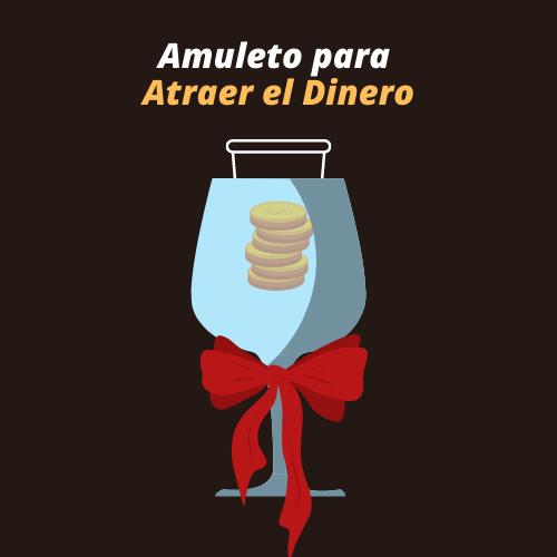 ATRAE EL DINERO CON AZÚCAR 💰💰 UN EFECTIVO RITUAL 2