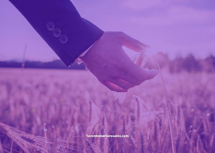 Ritual Abre Caminos para Atraer Dinero y Éxito