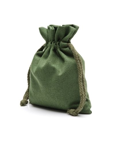 El Saquito de las Riquezas: Un amuleto que debes llevar contigo 2