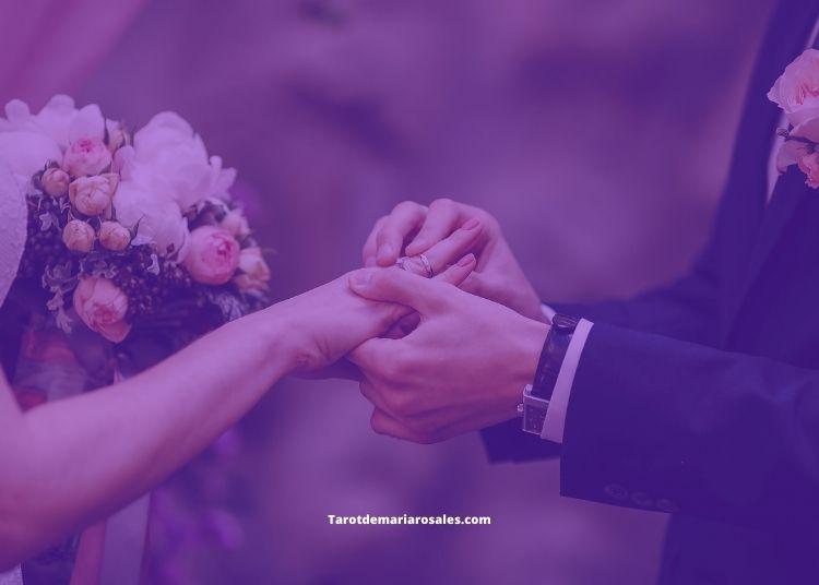 Signos Zodiacales que se van a casar en el 2021
