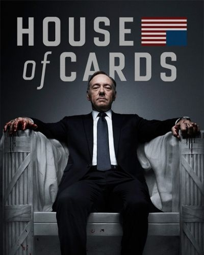 Qué Series ver en Netflix según tu Signo Zodiacal 5
