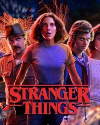 Qué Series ver en Netflix según tu Signo Zodiacal 3