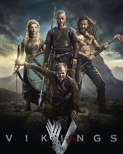 Qué Series ver en Netflix según tu Signo Zodiacal 4