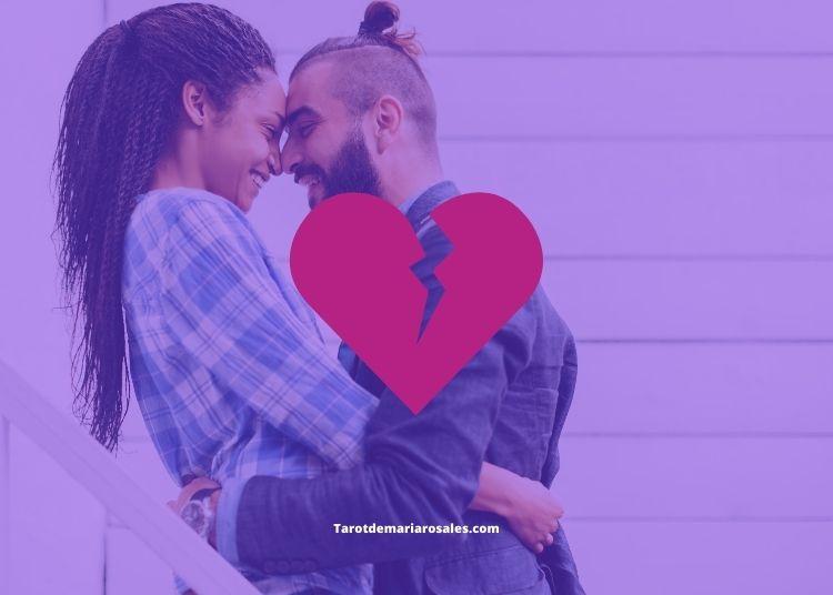 signos que no creen en el amor