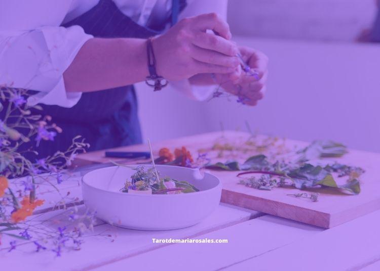signos zodiacales que saben cocinar