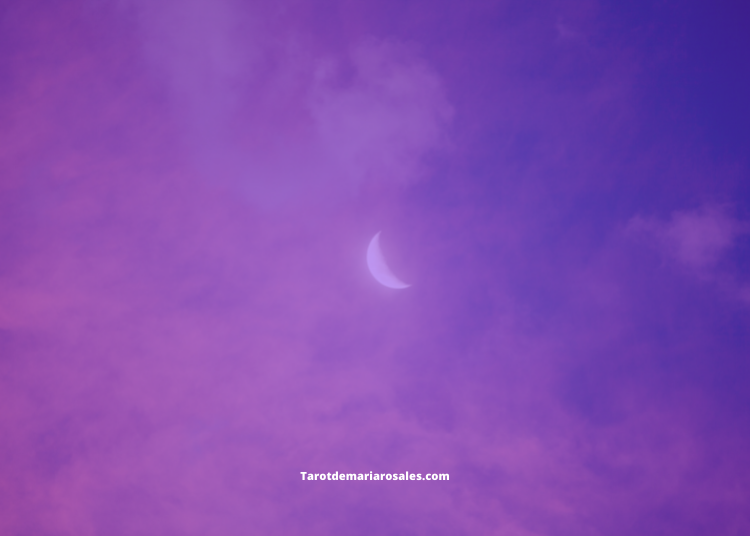 luna nueva de mayo para los signos zodiacales