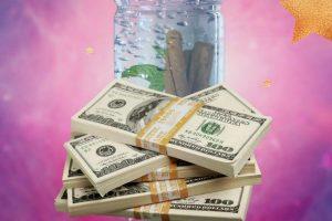 Aumenta tus Ganancias y Atrae clientes con ayuda del Agua del Dinero 5
