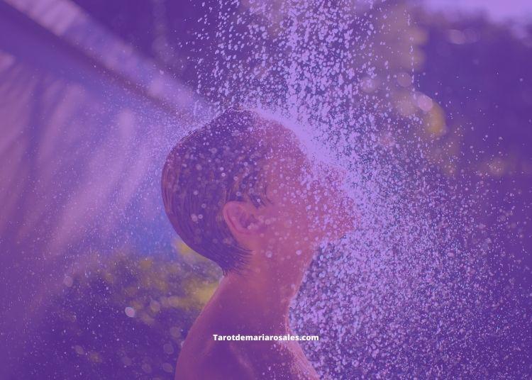 baño de nuez moscada para el dinero (1)