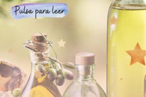 ¿Conoces el uso mágico que se le puede dar al Aceite de Oliva? 6