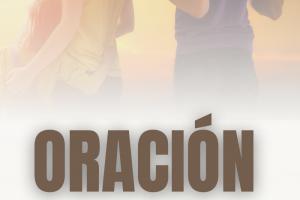 Oración por nuestros Hijos Adolescentes o Adultos (Protección, Paz y Bienestar) 5